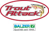 Balzer Trout Attac