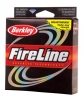 Fireline Flame Green 100m  0,17mm