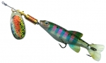 Colonell Minnow Forelle 6g