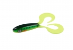 Pike Collector Fireshark 15cm