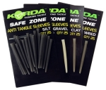 Korda Safe Zone Anti Tangle Sleeves