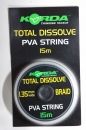 Korda PVA String Heavy 15m Dispenser