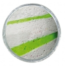 Berkley Select Glitter Turbo Dough White/Chartreuse
