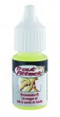 Trout Attack Bienemadenöl 10ml