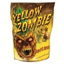 Quantum Radical - Yellow Zombie Boilies 20mm