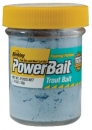 Berkley Powerbait Trout Bait Blue Moon