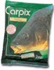Sensas Carpix 300g