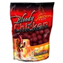 Quantum Radical - Bloody Chicken Boilies 16mm