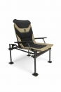 Korum Accessory Chair X25