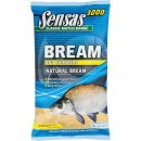 Sensas 3000 Super Bream 1000g