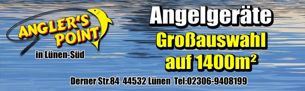 www.anglerspoint.de-Logo