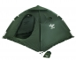 Preview: Balzer Pull & Camp Bivy XL