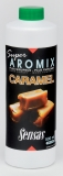 Sensas Super Aromix Caramel 500ml