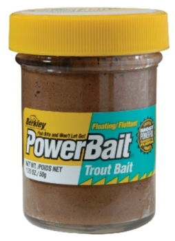 Berkley Powerbait Trout Bait Pellet