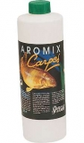 Sensas Aromix Carpes 500ml