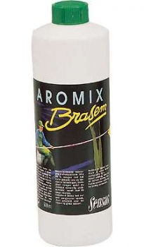 Sensas Aromix Brasem 500ml