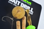 Korda Drill Set 8mm