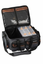 Savage Gear System Box Bag XL mit 3 Boxen