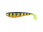 Zander Pro Shad 10cm Perch UV